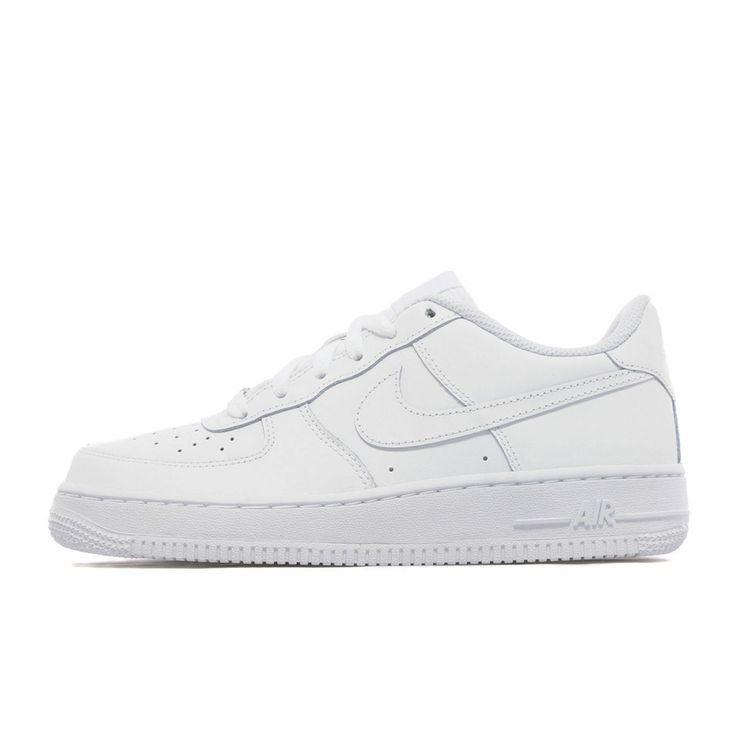 Nike Air Force 1 Lo Junior £50