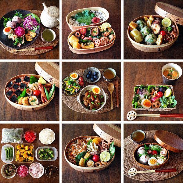 【instagram】おすすめのアカウント10選~ごはん・食べ物編~【インスタグラム】 | 人生の笑旅キロク帳