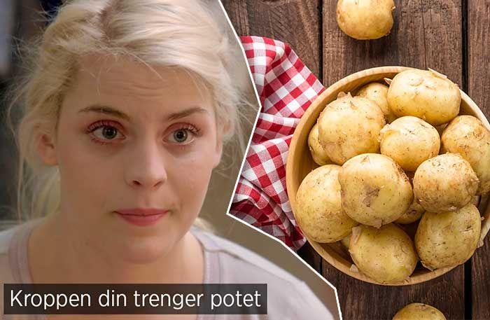 Proteinrika pannkakor utan mjöl (enkelt och gott recept!)   Topphälsa