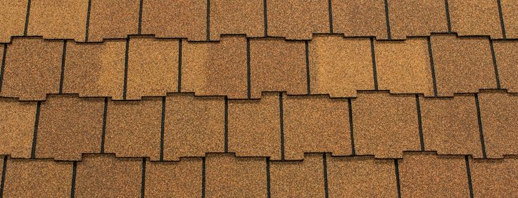 Cyprus Wood Color Shingle Roofing Services Roof