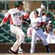 http://mexico.mycityportal.net - Mexico vs. USA Live Stream: Where to Watch World Baseball Classic Battle - Bleacher Report - #mexico
