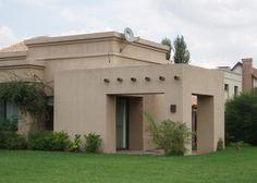 Francisco Marconi & Arquitectos Asociados