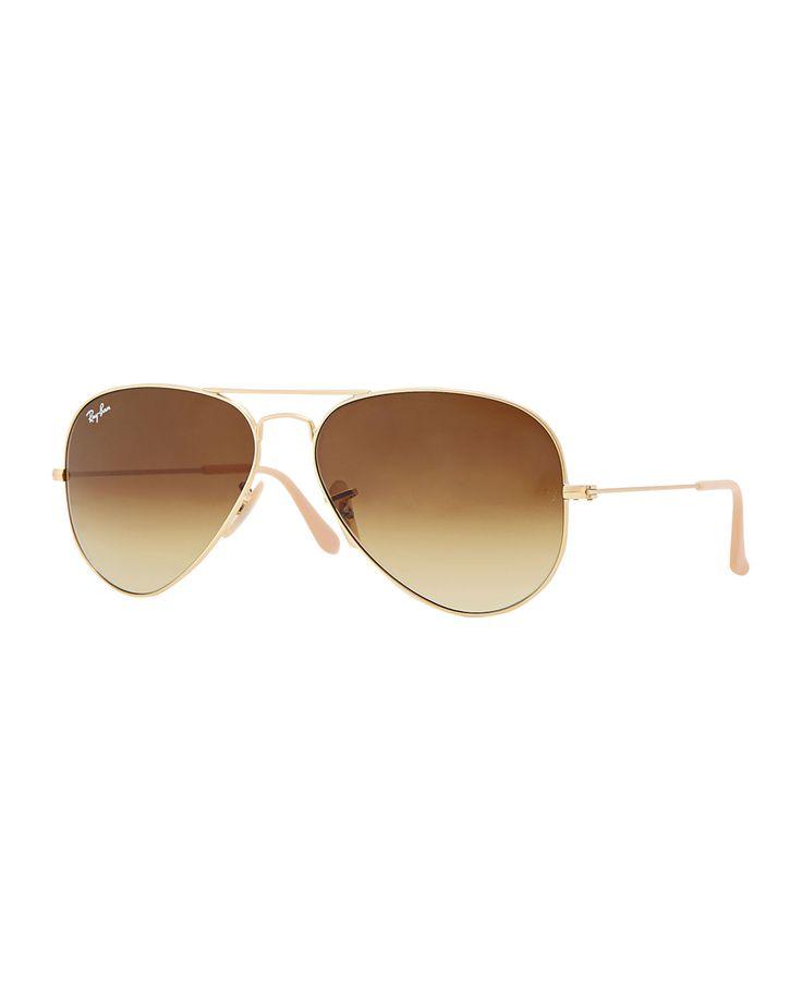 63e979dd17b709 ray ban zonnebril glazen op sterkte - Online Zonnebrillen op sterkte bij Mister  Spex kopen