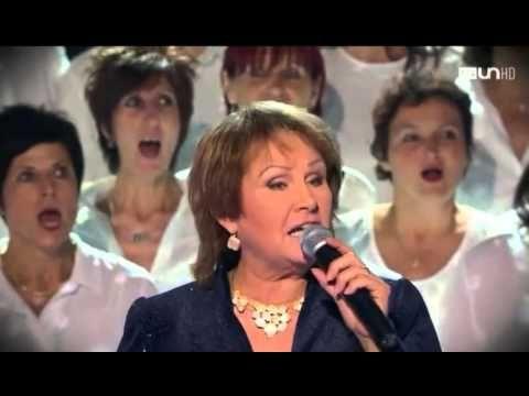 Sweet people - Hallelujah