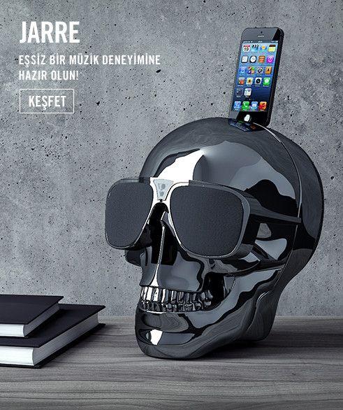 #shopigo#shopigono17#availableonsite#music#performance#design#style#fashion#technology#lifestyle#wireless#sound
