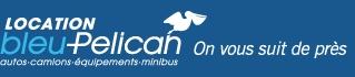 Accueil | bleu Pelican #location_remorque #location_mini-bus #location_camion #location_auto #location_voiture #location_véhicule_spécialisé
