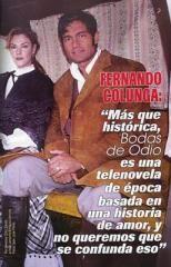 Фернандо Колунга
