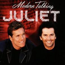 Modern Talking - Juliet (2002); Download for $0.48!
