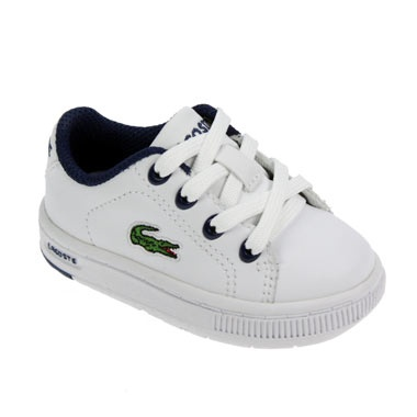 Find great deals on eBay for baby boy lacoste. Shop with confidence.