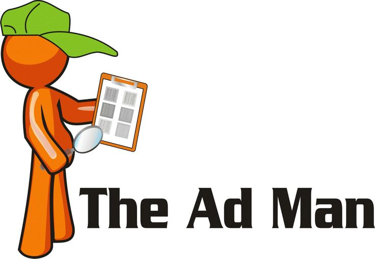 Taking online advertising to the next level, feel free to check us out at : www.gmdadvertising.co.za. or for more info, e-mail us at : info@gmdadvertising.co.za