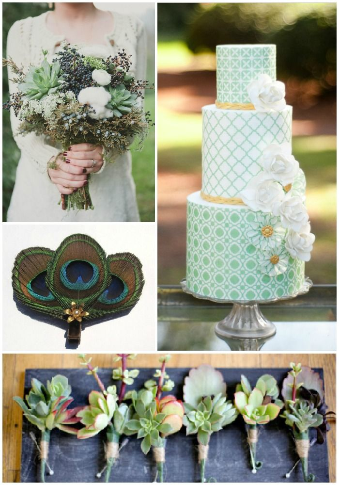161 best wedding decorfloral images on pinterest wedding decor theme wedding green we at kv wedding consultants are co host y we prepare 1 architectural unique designs of venue color wise electric decoration junglespirit