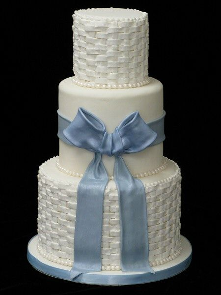 basket weave cake 25 best ideas about basket weave cake on cake 1510