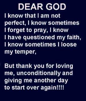 Pin by Vijay G  on Faith   Inspirational prayers, Faith in god