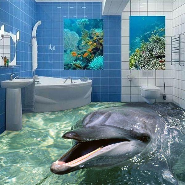 12 best 3d tiles images on pinterest | 3d tiles, amazing ideas and