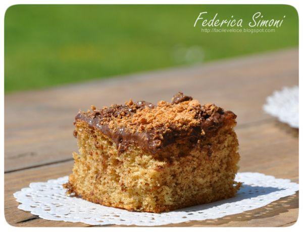 http://facileveloce.blogspot.it/2016/05/torta-al-caffe-con-glassa-al-cioccolato.html