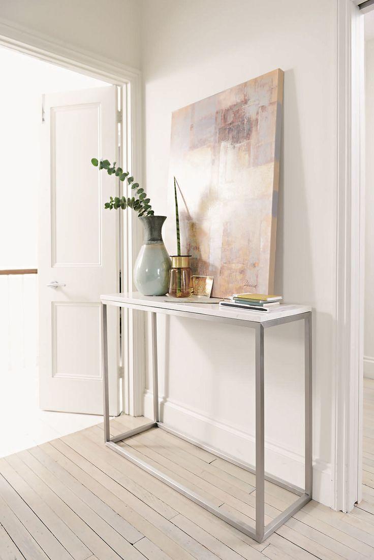 7 Best Home Office Inspiration Images On Pinterest Bed Furniture Bedroom Furniture And Modern