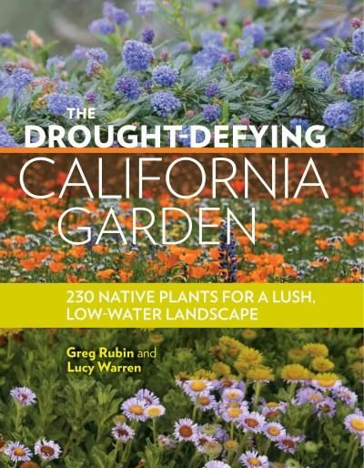 In recent years California has been facing extreme drought, and in 2015 they passed state-wide water restrictions that affect home owners. Unfortunately the drought is only going to get worse, and gar