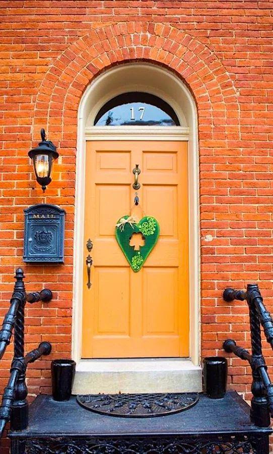 Frederick, Maryland..USA  #SEMRAS