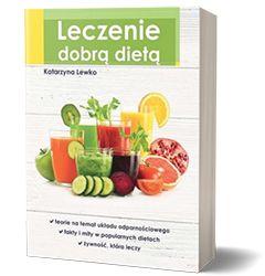 sok leczący raka, kurkuma, naturalne terapie, badania kliniczne, nutraceutyki, leczenie dobrą dietą, żywienie funkcjonalne