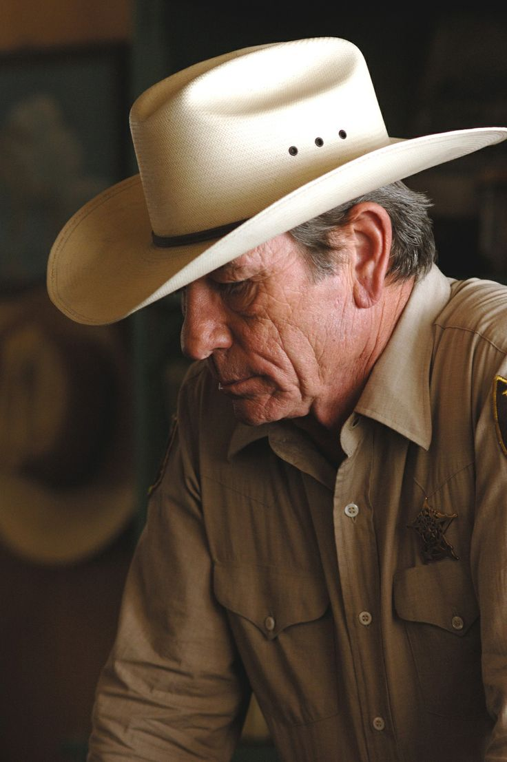 best ideas about tommy lee jones tommy lee jones no country for old men vote for your favorite miramax crime film at miramax