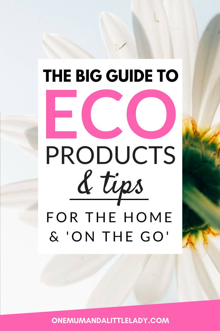 101 best toxin free living images on pinterest for Eco friendly home products