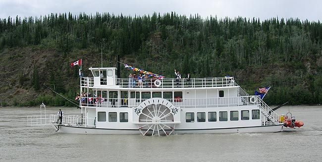 53 Best Paddle Wheel Boats Images On Pinterest