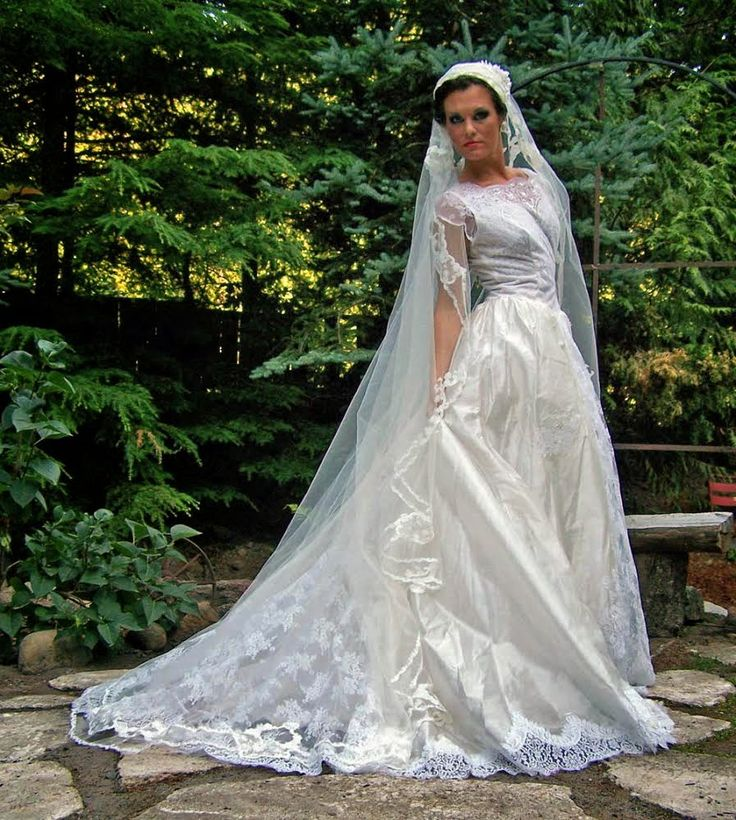 34 Best Plucky Maidens Get Hitched Images On Pinterest