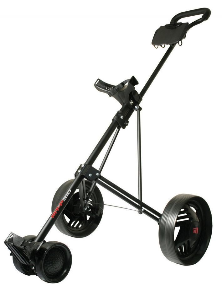 Masters Golf MTP 310 3 Wheel Golf Trolley Masters Golf MTP 310 3 Wheel Golf Trolley Masters Golf MTP 310 3 Wheel Golf Trolley the additional third wheel reduces strain and allows the trolley to be pushed. The additional third wheel reduces s http://www.comparestoreprices.co.uk/golf-trolleys/masters-golf-mtp-310-3-wheel-golf-trolley.asp