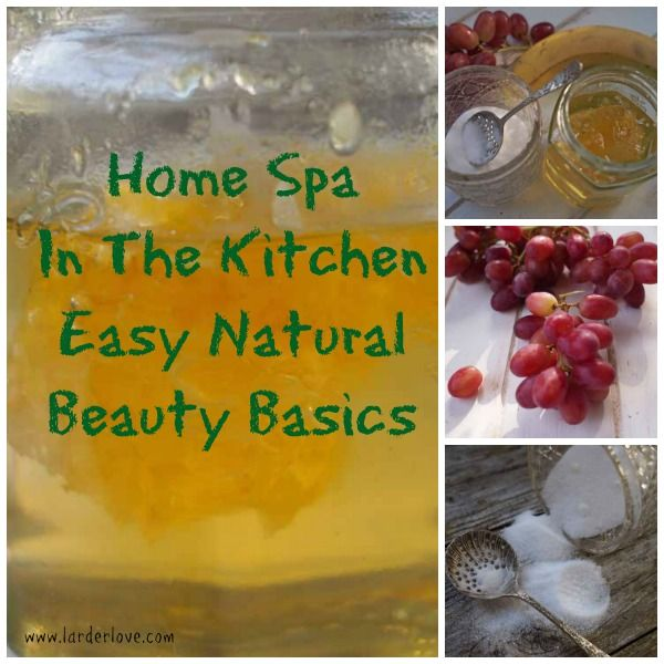 29 best beauty health images on pinterest beauty for Home spa brand towels