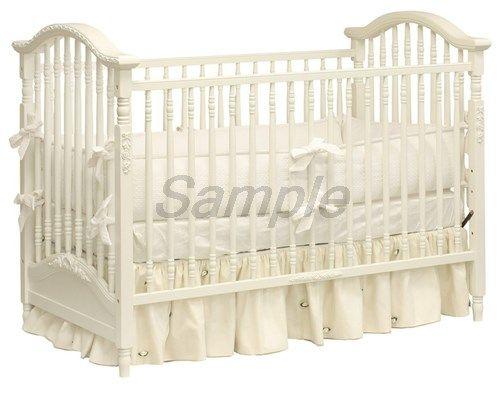 tempat-tidur-bayi-ukir,Box Bayi,Box Bayi Cat Duco,Box Bayi Murah,Box Bayi Mewah,Box Bayi Berkualitas,Box Bayi Dari Jepara,Box Bayi Ukir