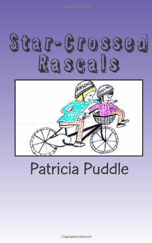 Star-Crossed Rascals: Adventures of Rascals, Polly and Gertie. null,http://www.amazon.com/dp/1460977025/ref=cm_sw_r_pi_dp_ekI2rb17RQ1X64ZP