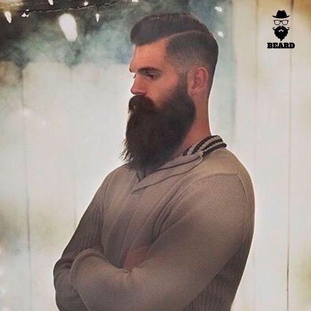 Um ótimo Domingão a todos!! -- www.beard.com.br -- #beard #instabeard #ficabarbudo #barba #bearded #barbudo #bigode #mustache #beardpower #beardgang #produtosMasculinos #beardLife #ficaadica #produtoParaBarba #produtosParaBarba #modaMasculina #modaHomem #barber #minhaBarbaNaBeard #beardedMen #beards #lumbersexual #beardedLifestyle #menStyle #beardOfTheDay #beardpower #instabeard