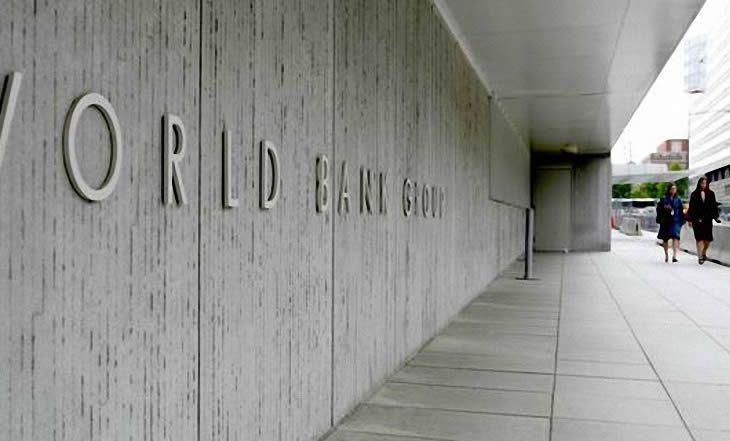 CEMAC: Le marché financier passé au scanner par la Banque Mondiale - http://www.camerpost.com/cemac-le-marche-financier-passe-au-scanner-par-la-banque-mondiale/?utm_source=PN&utm_medium=CAMER+POST&utm_campaign=SNAP%2Bfrom%2BCamer+Post