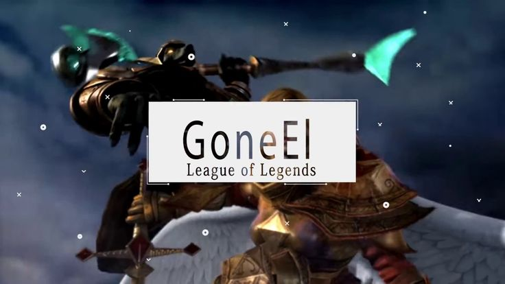 League of Legends   Aram 5v5   Rengar