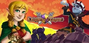 Knights And Dragons Hack Cheats Tool 2014 Knights and Dragons Hack 100% Working Tool