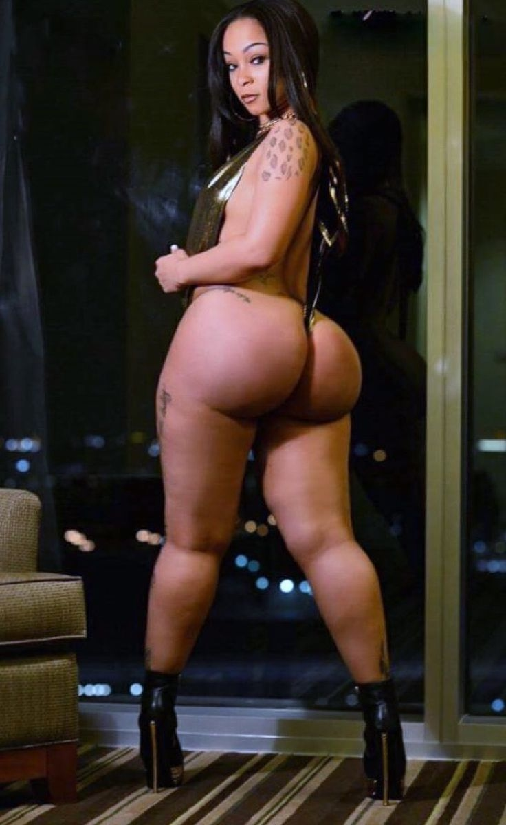 nyde hotest womens curvy assed