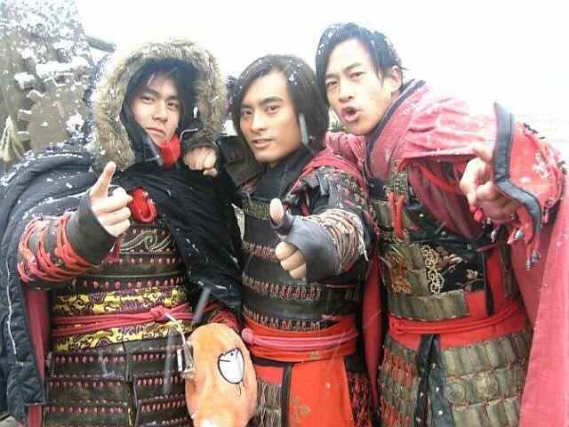 http://xemphimone.com/thieu-nien-duong-gia-tuong
