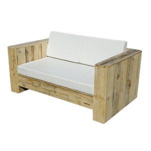 the 25 best mobilier de jardin design ideas on pinterest. Black Bedroom Furniture Sets. Home Design Ideas