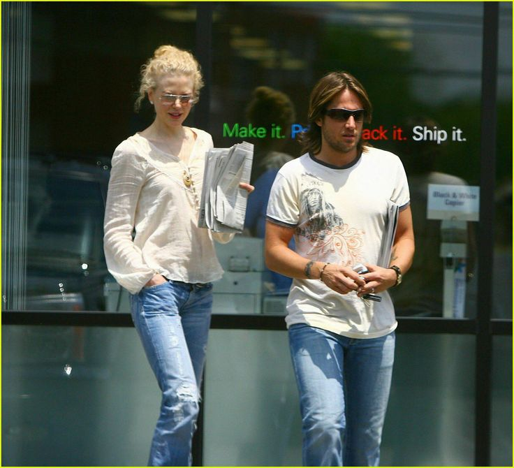 Keith Urban Wedding Songs: 90 Best Images About Keith And Nicole
