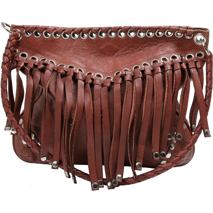 822 Best Images About Leather Craft On Pinterest