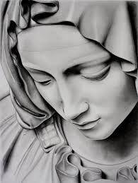 Resultado de imagem para Pieta sculpture
