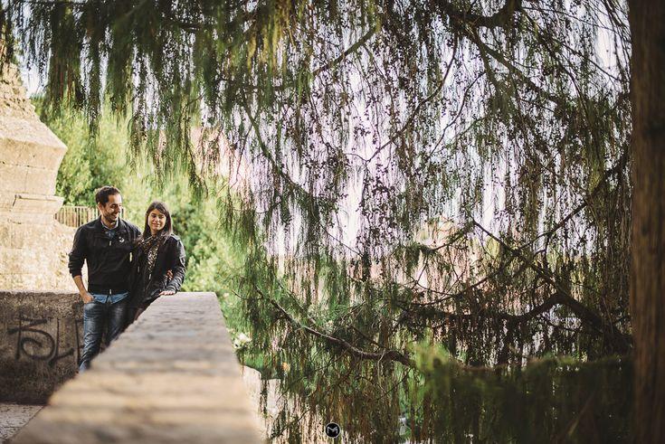 Foto di Fidanzamento Verona