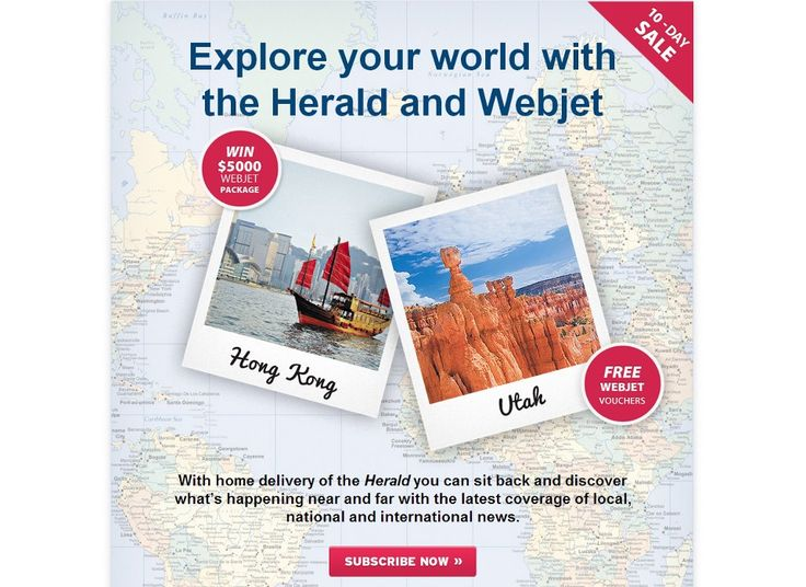 Fairfax Webjet Campaign http://budurl.com/ln4k