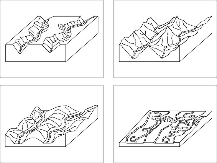 high school science coloring pages - photo#8