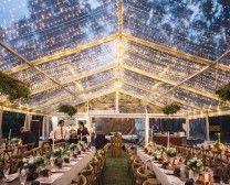 sunshine-coast-wedding-clear-marquee-hire-1