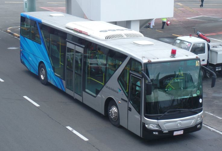 87 best buses asia amp oceania images on pinterest buses