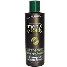 #SwitchToSafer Shampoo | Aubrey Organics | $10.42 (8 oz) | http://thehumanexperimentmovie.com/switch-to-safer/
