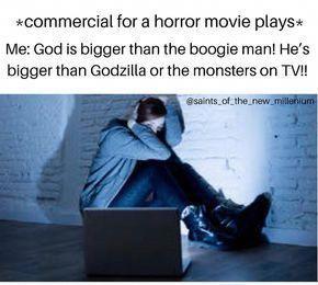 14 urkomische christliche Meme dieser Woche, die zu nahe liegend waren #crazymemes   – Funnnnnnny