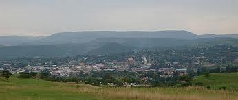 Estcourt Natal South Africa