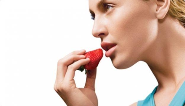 alimentos combatir celulitis